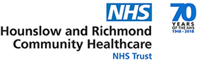 Hounslow and Richmond Community Healthcare