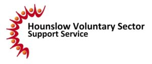Hounslow Voluntary Sector Support Services