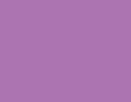 lilac block